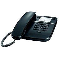 GIGASET DA310 Black - Domácí telefon