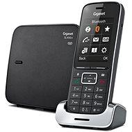 Gigaset SL450 - Telefon pro pevnou linku