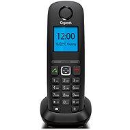 Gigaset A540 IP - Telefon pro pevnou linku