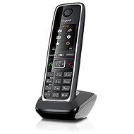 Gigaset C530HX - Telefon pro pevnou linku