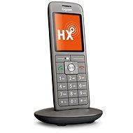 Gigaset CL660HX - Domácí telefon