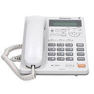 Panasonic KX-TS620FXW - Telefon pro pevnou linku