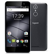 Gigaset GS160 - Mobilní telefon