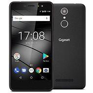 Gigaset GS170 Black - Mobilní telefon