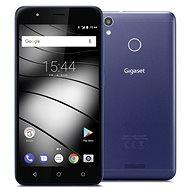 Gigaset GS270+ modrá - Mobilní telefon