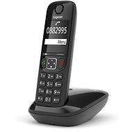 Gigaset AS690 - Telefon pro pevnou linku