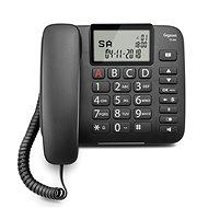 Gigaset DL380 - Telefon pro pevnou linku