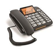 Gigaset DL580 - Telefon pro pevnou linku