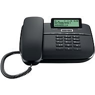 Gigaset DA611 - Telefon pro pevnou linku