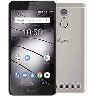 Gigaset GS180 Dual SIM zlatá - Mobilní telefon
