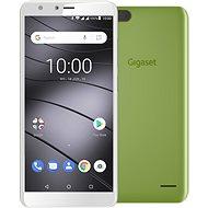 Gigaset GS100 Green