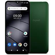 Gigaset GS110 Green - Mobile Phone