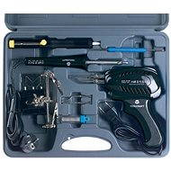 Toolcraft SK 3000 - Pájka