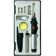 Toolcraft PT-509 - Plynová páječka