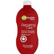 GARNIER Body Repairing Care Regenerační tělové mléko 400 ml - Tělové mléko