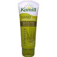 KAMILL Intensive 100 ml - Krém na ruce