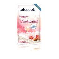 TETESEPT Mandlové mléko 80 g - Koupelová sůl
