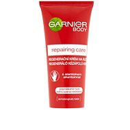 GARNIER Body Repairing Care 100ml - Hand Cream