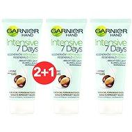 GARNIER Intensive 7 Days Shea Butter Hand Cream 100 ml 2+1