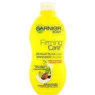 GARNIER Body Firming Care 250 ml - Tělové mléko