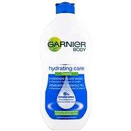 GARNIER Body Hydrating Care 400 ml - Tělové mléko