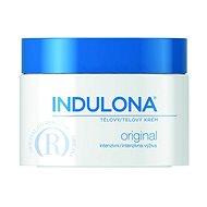 INDULONA Originál 250 ml