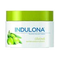 INDULONA Olivová 250 ml - Tělový krém