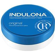 INDULONA Originál 75 ml - Tělový krém