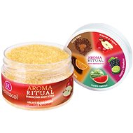 DERMACOL Aroma Ritual Embrasing Body Scrub Apple&Cinnamon 200 g - Peeling