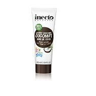 INECTO Body Lotion Coconut 250 ml - Body Lotion