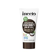 INECTO Hand & Nail cream Coconut 75 ml