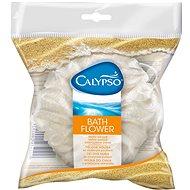 CALYPSO Mycí květina - Houba na mytí