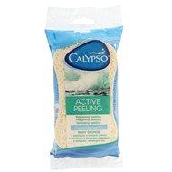 CALYPSO Active Peeling houba - Leštící houba