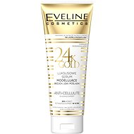 EVELINE Cosmetics Anit Cellulite 24kGold 250 ml - Sérum