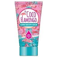 COCO FLAMINGO Super Smooth Scrub 150 ml - Peeling