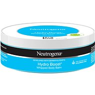 NEUTROGENA Hydro Boost Body Balm 200ml - Balm