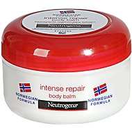 NEUTROGENA Intense Repair Balm 200 ml - Balzám