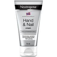 NEUTROGENA Hand & Nail Cream 75 ml
