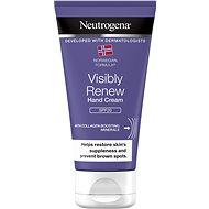 NEUTROGENA Visibly Renew Elasticity Boost Hand Cream SPF20 75 ml - Krém na ruce