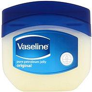 VASELINE Original Pure Petroleum Jelly 100 ml - Balzám