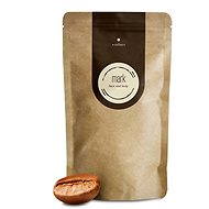 MARK SCRUB Coffee Original Face and Body Scrub 200 g - Peeling