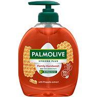 PALMOLIVE Hygiene+Family tekuté mýdlo 300 ml - Tekuté mýdlo
