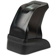 TimeMoto USB čtečka otisku prstu FP-150 - Příslušenství