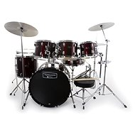 Mapex TND7285TCDR TORNADO Red - Drums