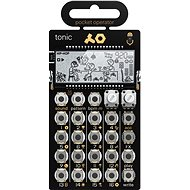 TEENAGE ENGINEERING PO 32 tonic - Syntezátor
