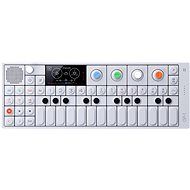 TEENAGE ENGINEERING  OP-1 - Syntezátor