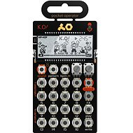 TEENAGE ENGINEERING PO-33 K.O.! - Syntezátor
