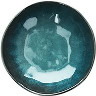 Tognana Sada polévkových talířů 6 ks 20 cm NORDIK OCEAN - Sada talířů