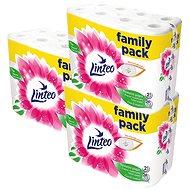 LINTEO Bílý (72 ks) - Toaletní papír