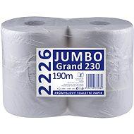 LINTEO JUMBO Grand 230 6 ks - Toaletní papír